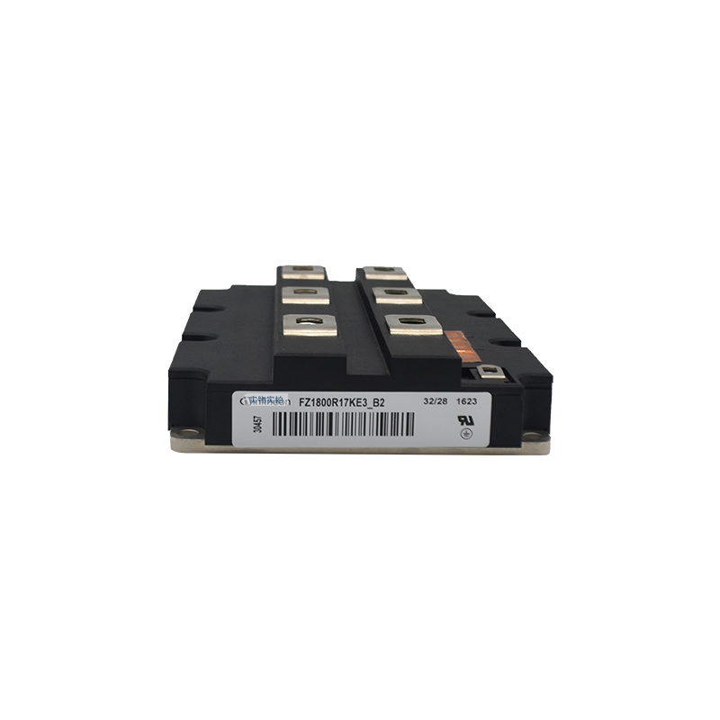 FZ1800R17KE3_B2 英飞凌 晶体管IGBT 功率可控硅模块 全新原装
