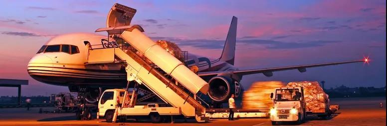 航空电力系统测试 电能质量分析仪MAVOWATT系列 400Hz电能质量分析仪MAVOWATT系列检测 –航空应用