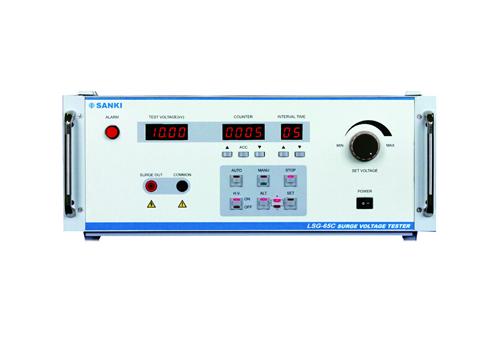 电压脉冲发生器 LSG-65C