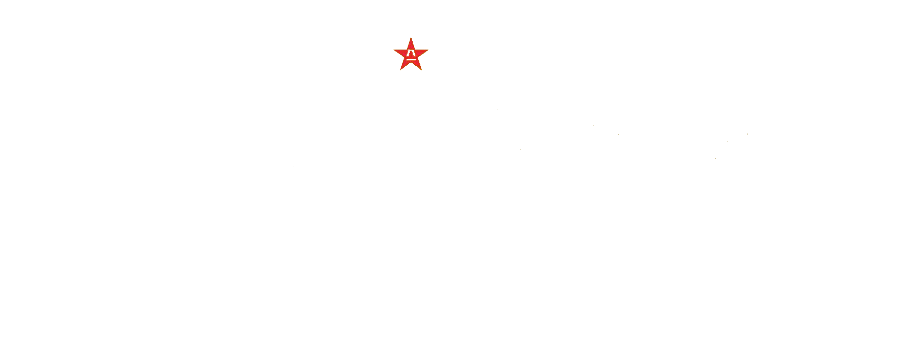 军锋指定官网-提供川藏线自驾游大全,川藏线旅游价格