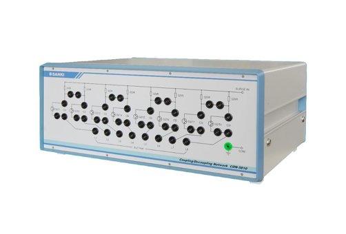 亚博直播 CDN-5811