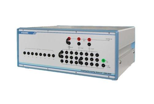 亚博直播 CDN-5809