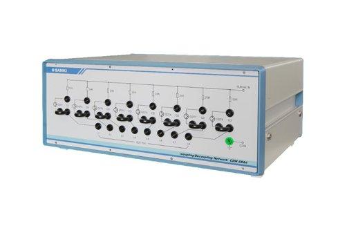 亚博直播 CDN-58A4