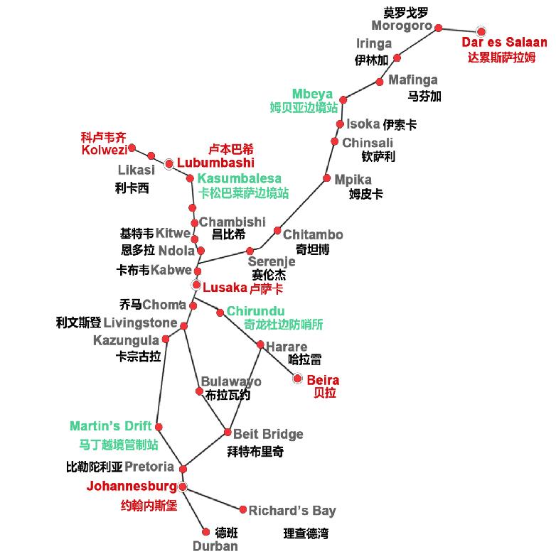 线路1.jpg