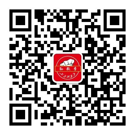 东北火爆餐饮项目培训