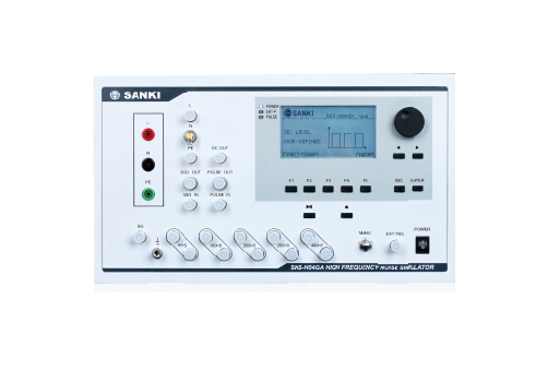 高频噪声模拟器 SKS-H04GA