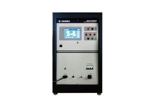 亚博直播 SKS-0506IB