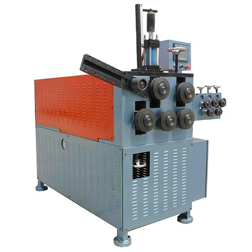 液压立式QS-G38-5L