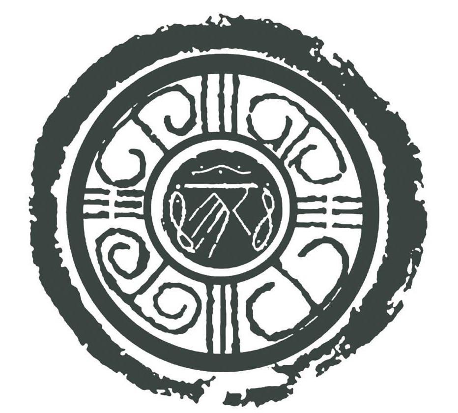 洛阳青城中式建筑文化创意产业园有限责任公司