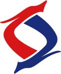东莞市强盛精密设备有限公司