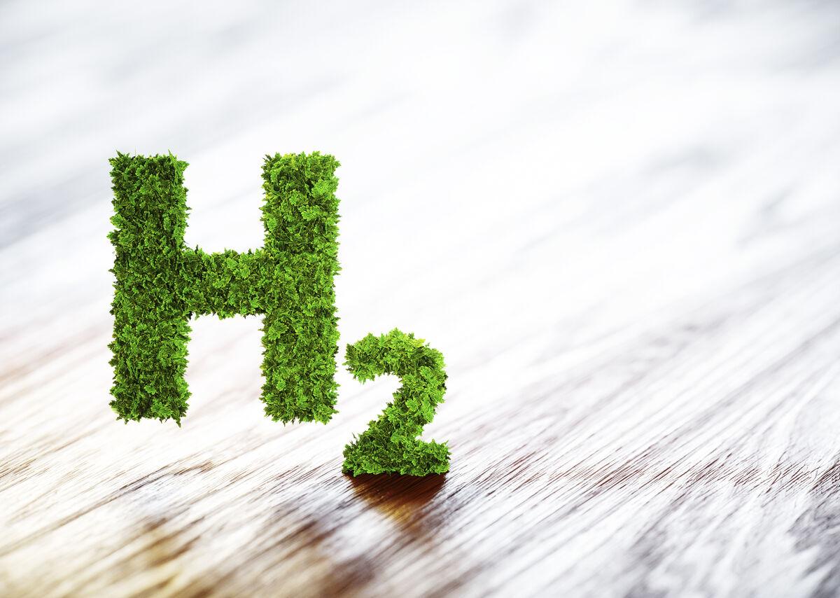 孙学军教授谈氢氧混合气和纯氢气!