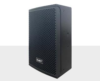 全频音箱 S12