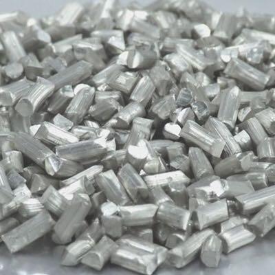鋰粒子.jpg