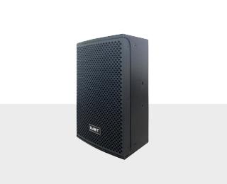 全频音箱 S10