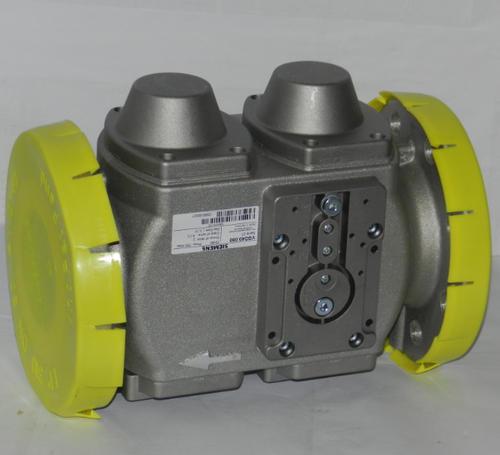 西门子阀组VRH10.915 VKF41.40C VKF41.65C