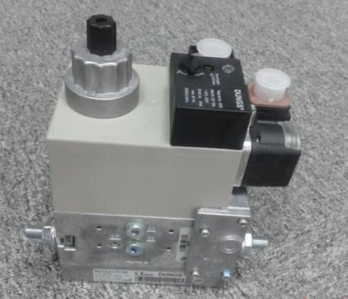 冬斯电磁阀MVDLE220/5 MBVEF407