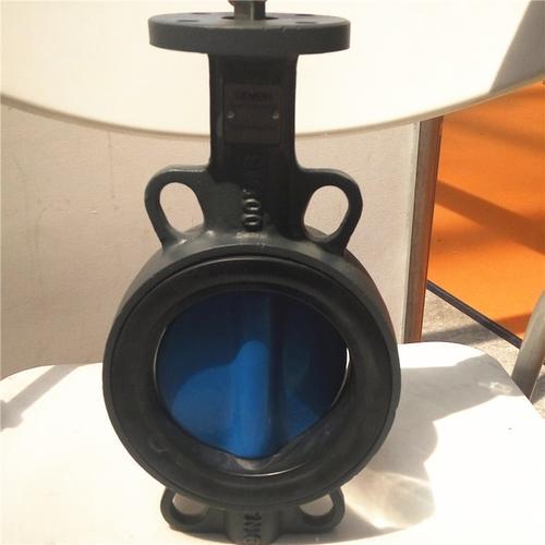 西门子碟阀VKF41.100C VKF41.150C