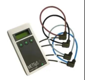 变电站监控系统——METSyS变电站监视器