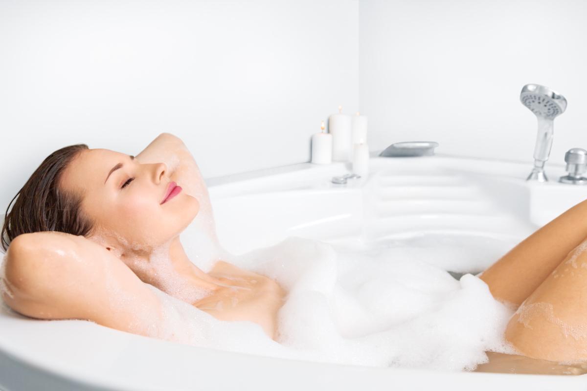 【答氢友问】氢水浴保健的5大常见问题解答!