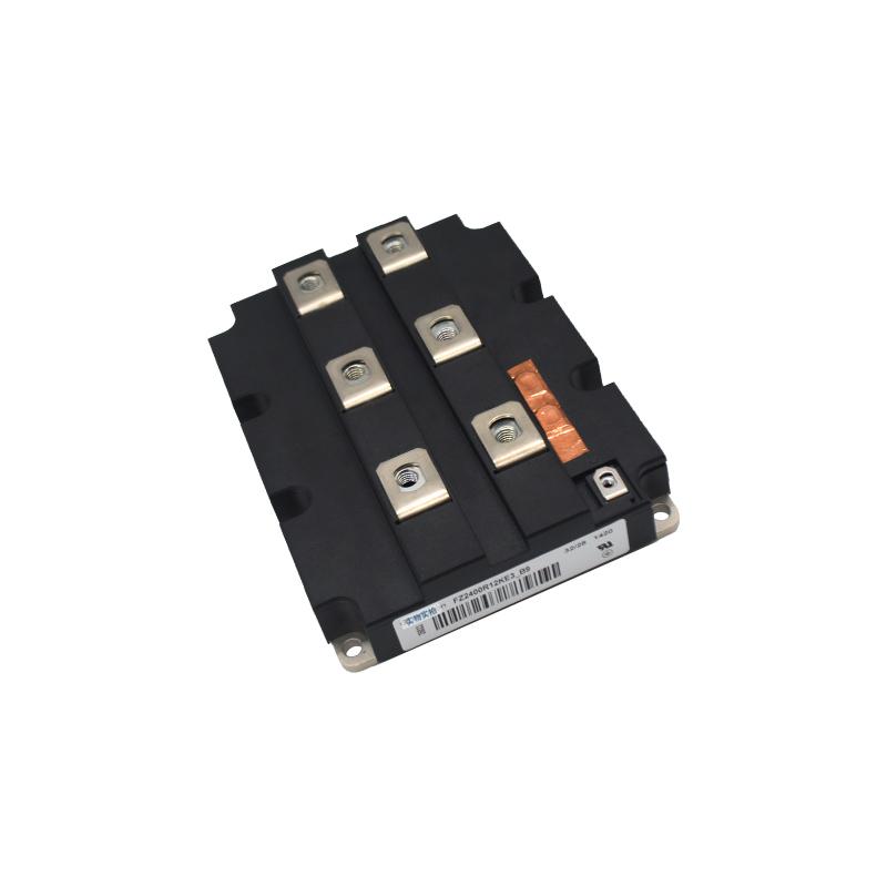 FZ2400R12KE3_B9 晶体管IGBT 可控硅功率模块 英飞凌原装进口