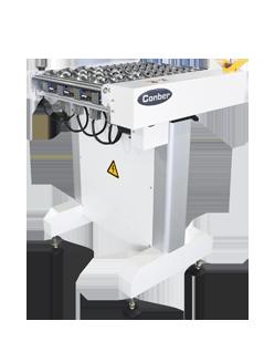 导正机 CSP-800