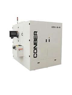 在线立体式烤炉  COV-50-B