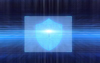网络安全技术措施