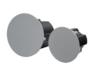 6.5″低音扬声器 C40S