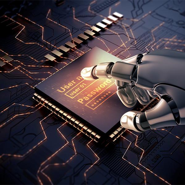 IC手记 • 存储器芯片及DDR5