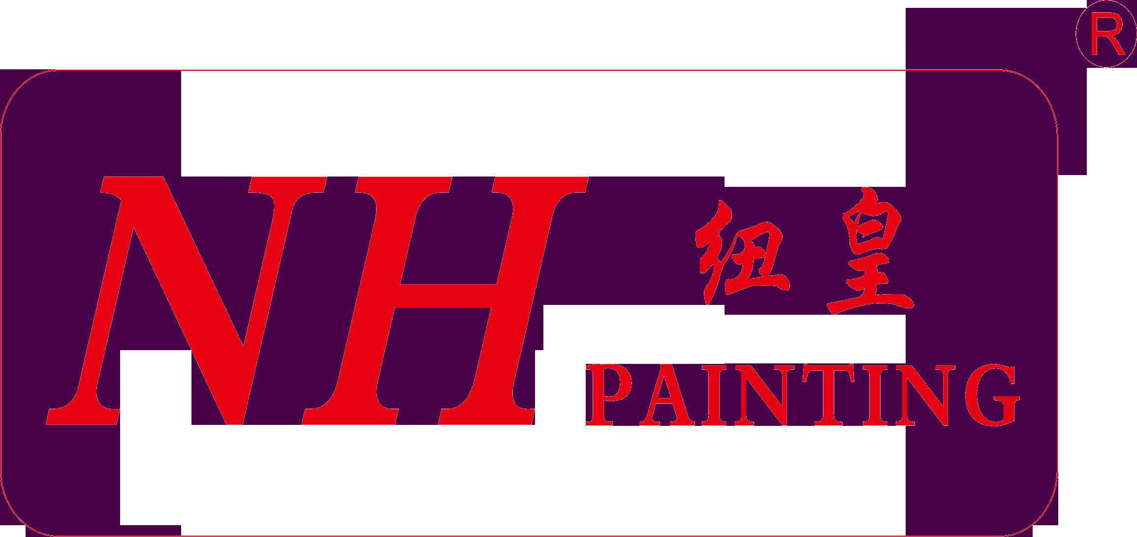 Shanghai NH Paint Co.,Ltd