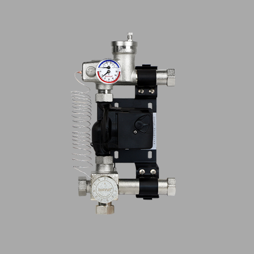 博容混水系统-变形金刚-右进水