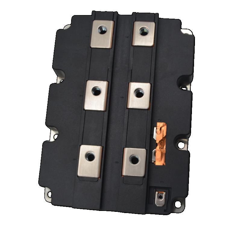 FZ2400R17HE4_B9 晶体管IGBT 可控硅功率模块 英飞凌原装进口