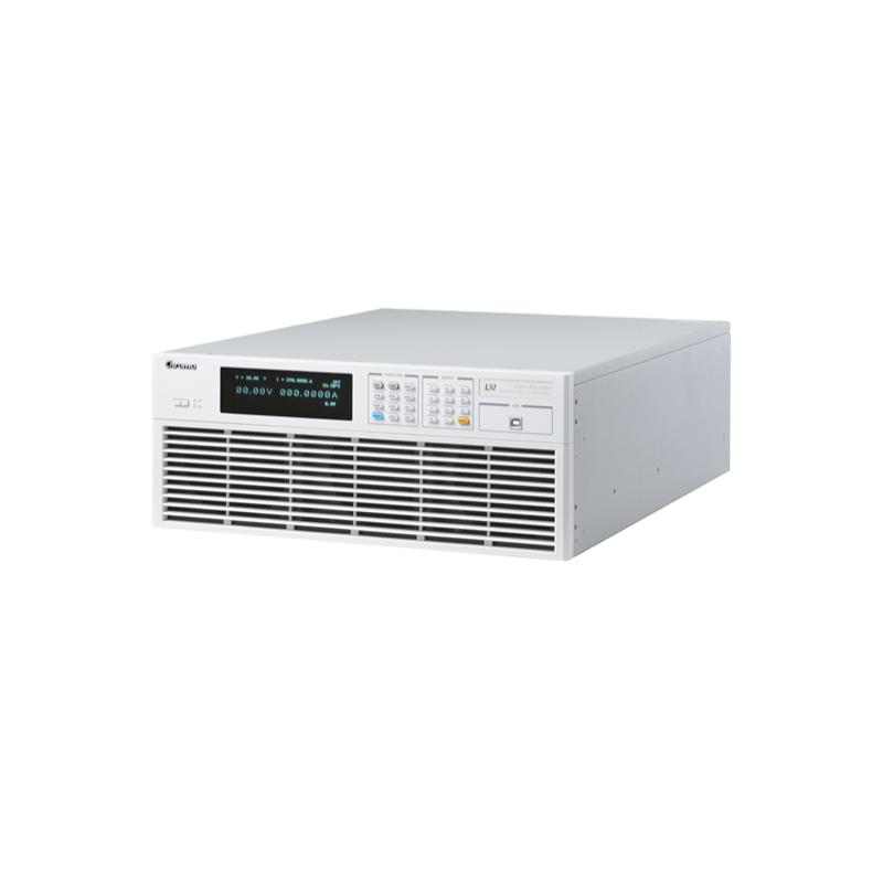 62075H-30N型超高稳定性直流电源