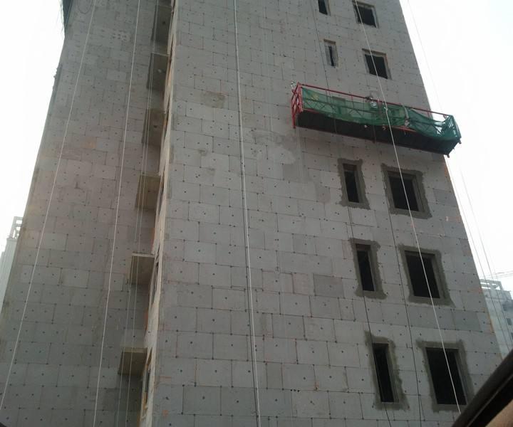工程施工2