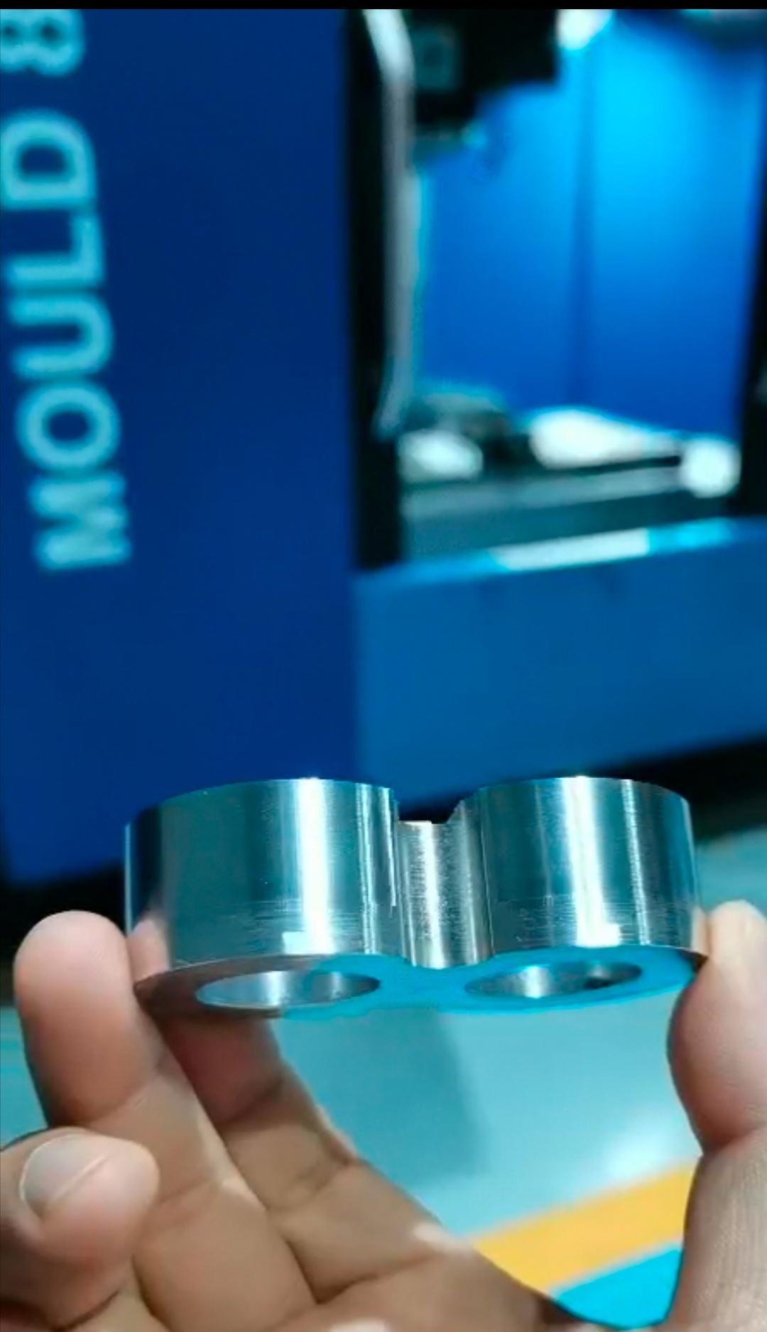 齒輪泵八字套測試-合風機床精密加工.jpg