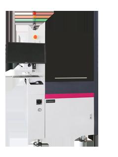 激光打标机 CON-450