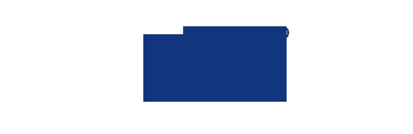 贝雅颜美业股权