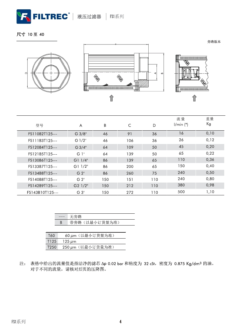 FS1_page_2.jpg