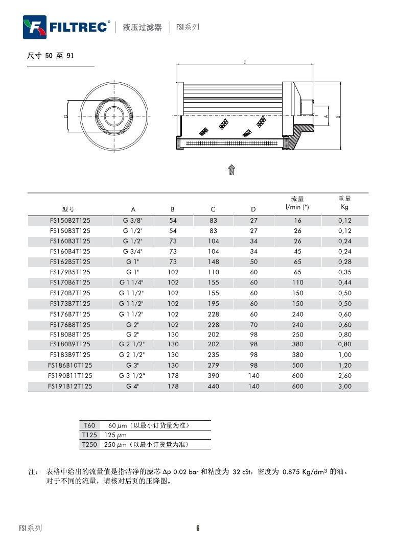 FS1_page_4.jpg