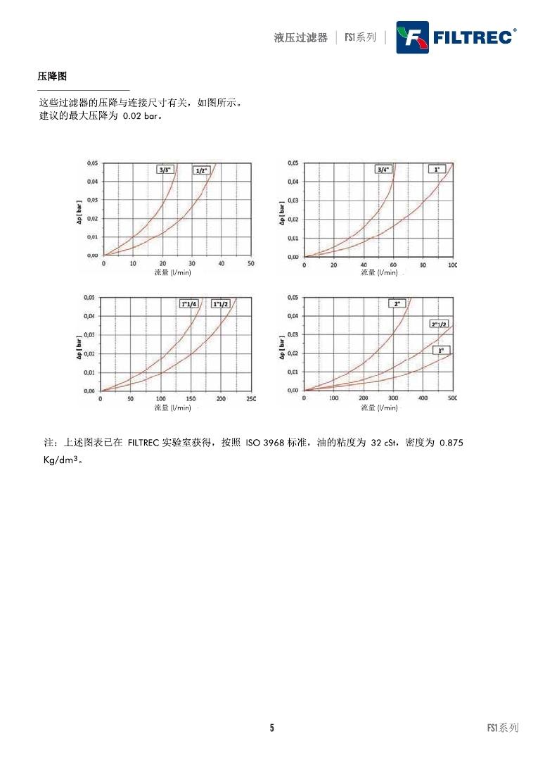 FS1_page_3.jpg