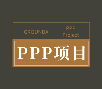 PPP項目 PPP Project