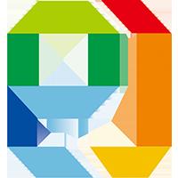 湖北芊辰信息科技有限公司
