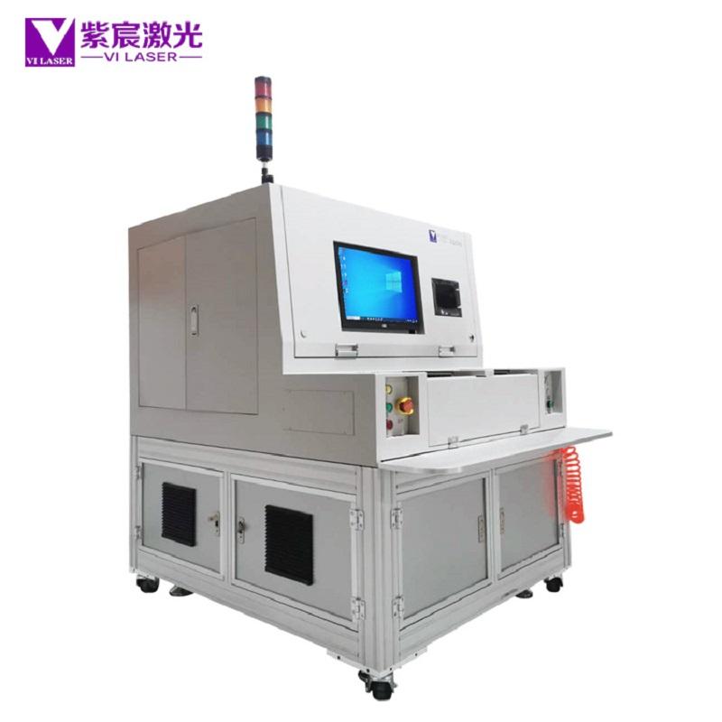深圳锡球焊接机多少钱