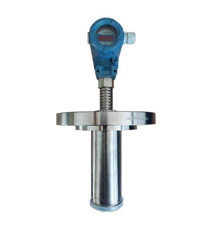 WHLS800型电容液位计
