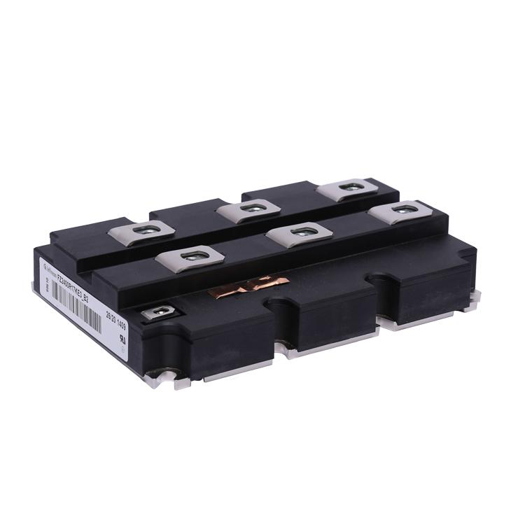 FZ2400R17KE3_B2 晶体管IGBT 可控硅模块 英飞凌全新原装