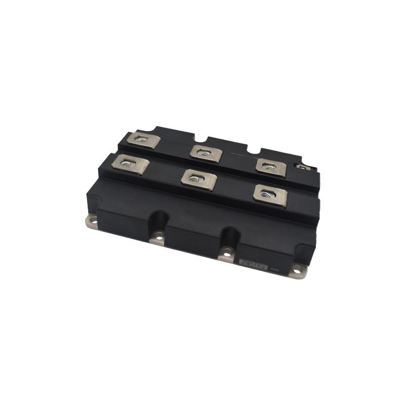 FZ2400R17KF6C_B2 晶体管IGBT 可控硅电源 英飞凌全新原装