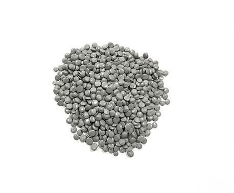 CPVC灰色注塑粒料