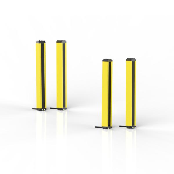 光栅传感器HD GS 系列