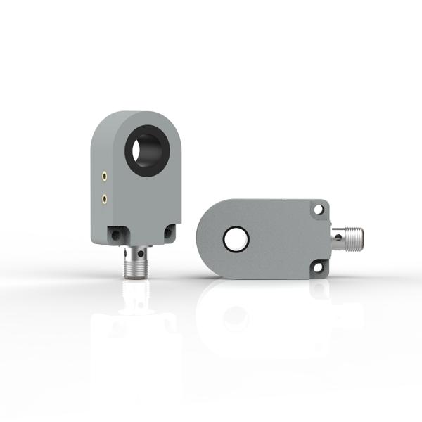 环形传感器. HHD系列. K6-K21