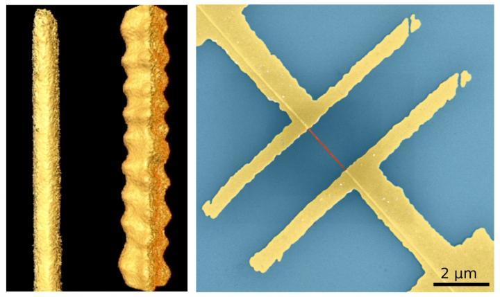 硫化鉛制成的納米結構與類似金屬的表現.jpeg